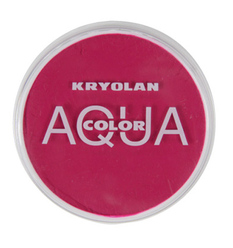 Maquillage KRYOLAN  UV aqua 15 ml rose