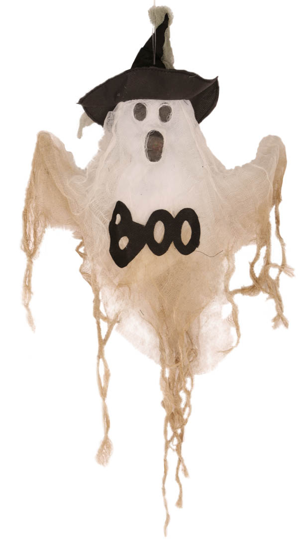 Decoration Ghost 60cm LED